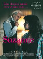 suzanne-affiche